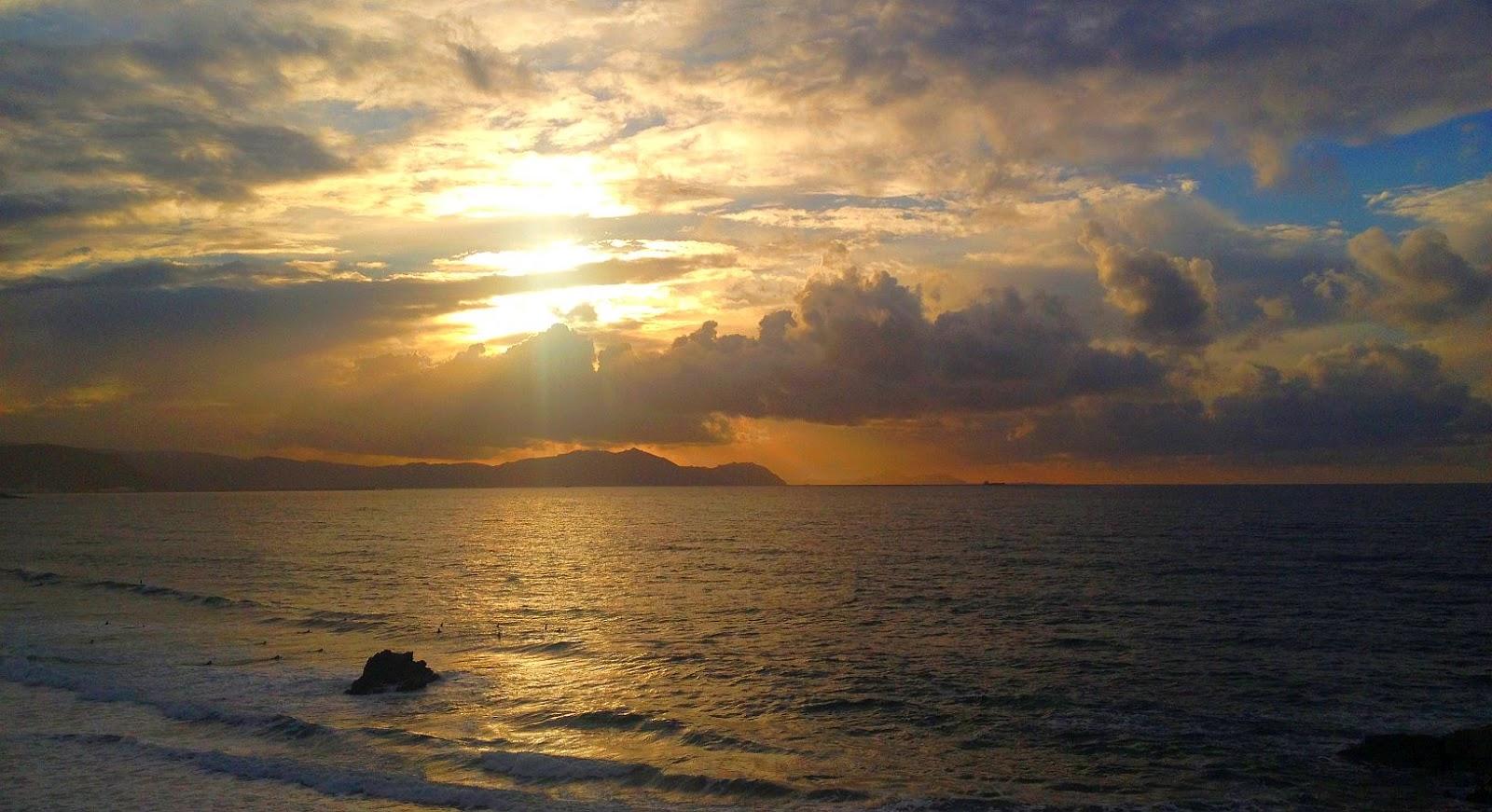 puesta sol sopela 01