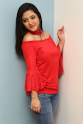 shriya sharma latest glam pics-thumbnail-14