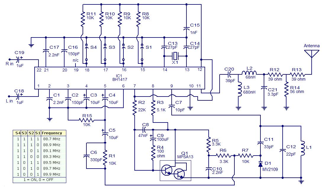 Dayton Electric Motor Wiring Diagram On Dayton Images Free