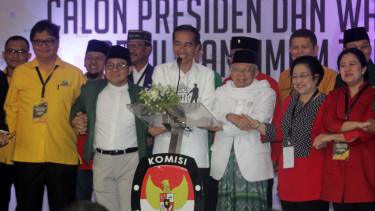 Pro Jokowi Bentuk Tim Siber, Zeng Wei Jian: Duitnya Entah Dapet Dari Mana