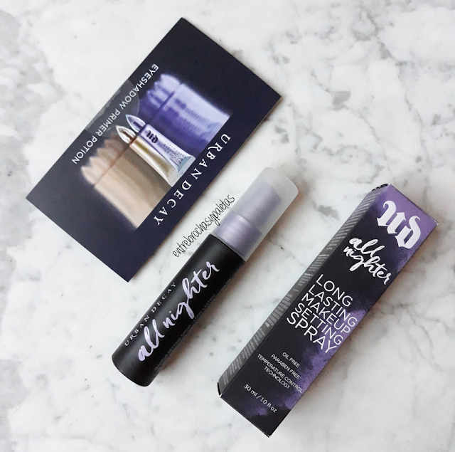 all nighter setting urban decay