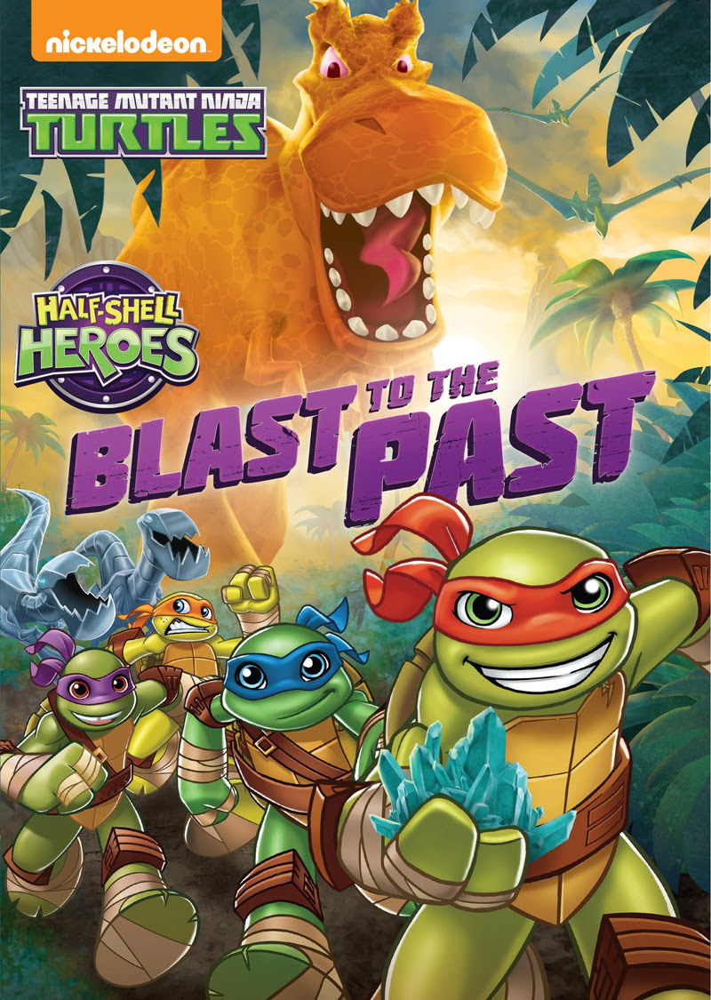 half shell heroes blast to the past , free online games ...