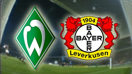 Werder Bremen vs Bayer Leverkusen Highlights 05 May 2018