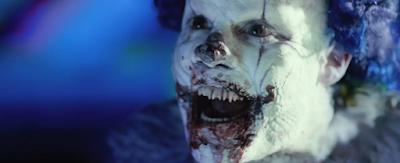 Risultati immagini per clown 2014