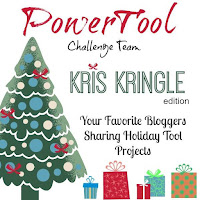 Power Tool Holiday Challenge