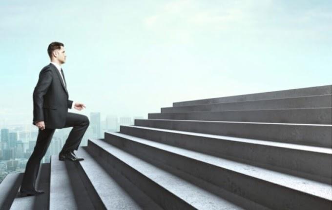 3 Jobseeking Ways to Find a Job Faster [Executive Job Search]