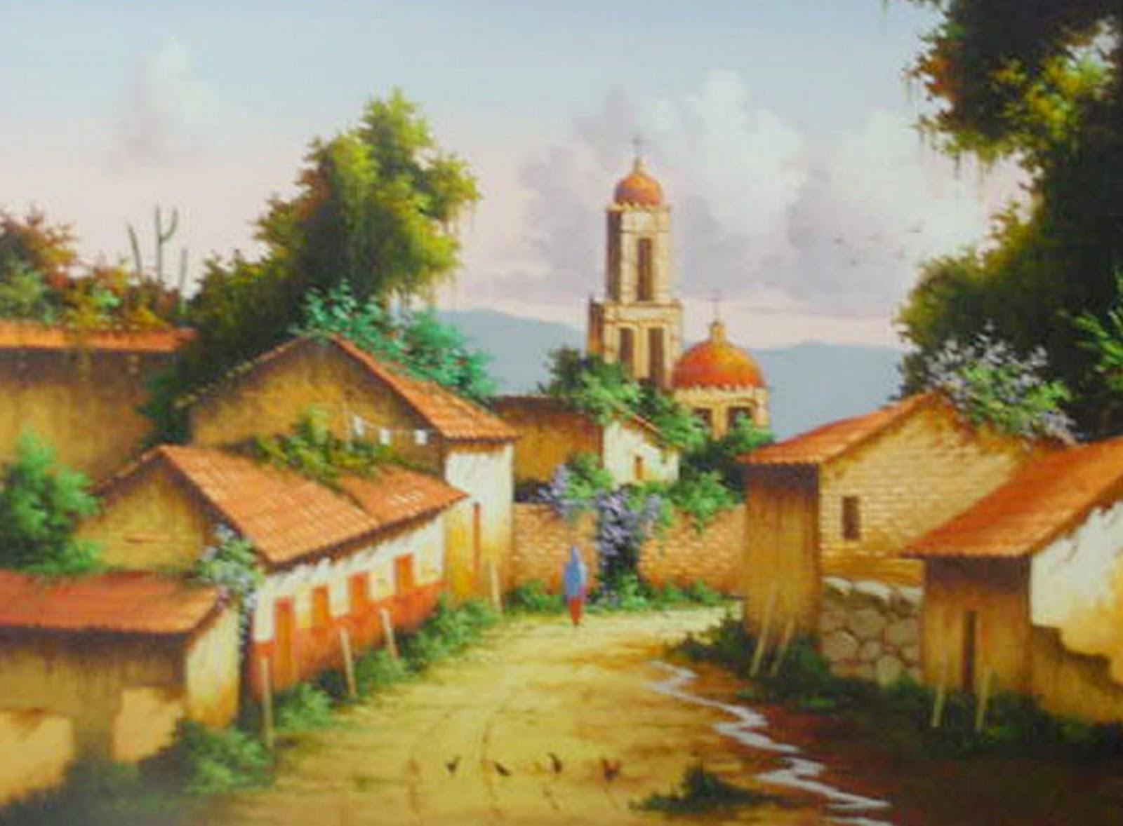 Pintura Moderna Y Fotografia Artistica Cuadros De Sokolvineyardcom