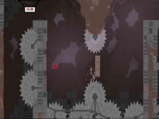 Super Meat Boy Game Download Highly Compressed
