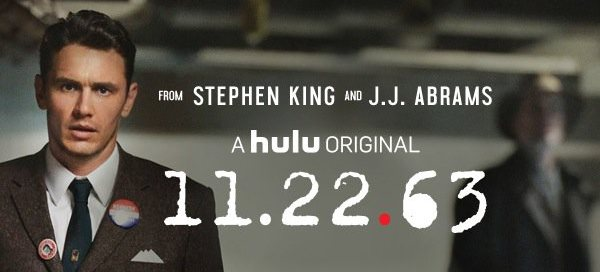Film 11.22.63