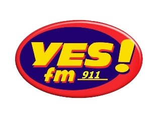 YES! FM Manila 101.1 Listen Live Mp3 Player for iPhones and iPads Report Broken Player Flash Player Report Broken Player Windows Media Player SHOW DESCRIPTION: Yes Fm Metro Manila – […]