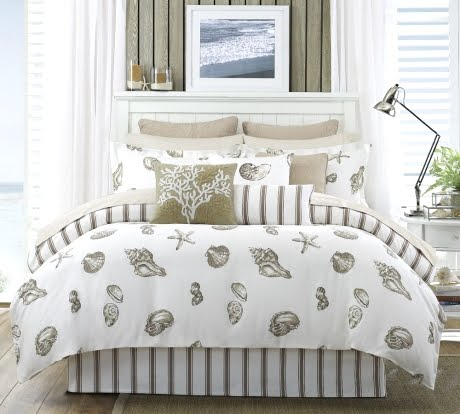 decor idea bedding
