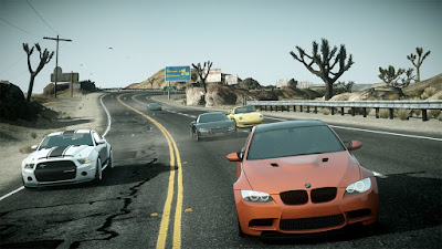 Download Need For Speed The Run Game Setup