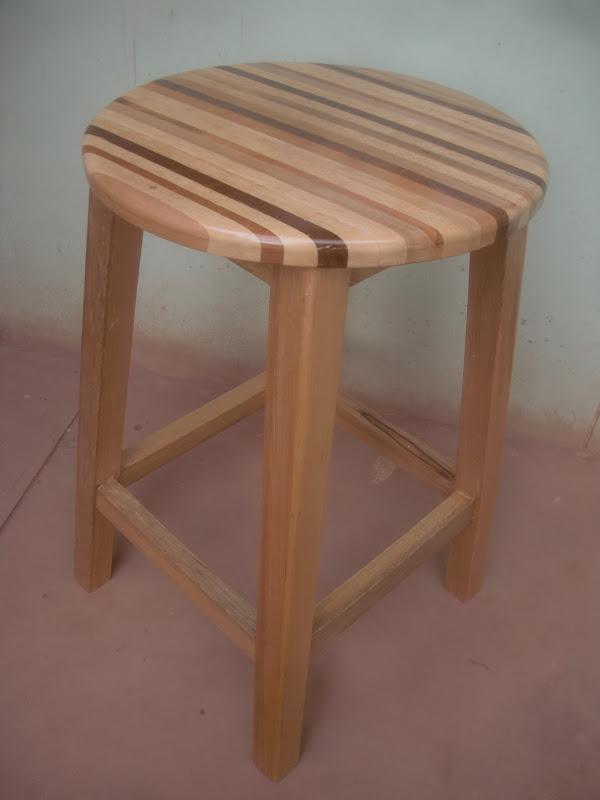 decoraciones manualidades en madera construccion de muebles On construccion de muebles de madera
