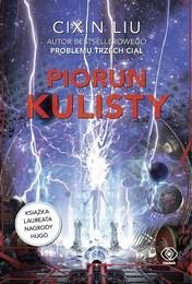 http://lubimyczytac.pl/ksiazka/4870544/piorun-kulisty