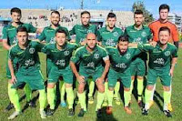 super omonoia sindou nikise tin thermi