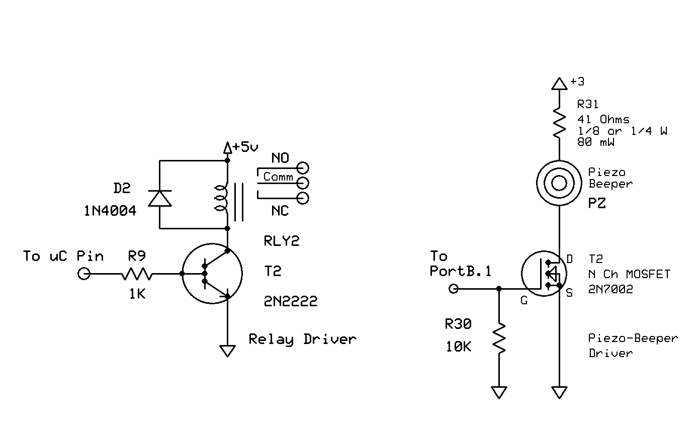 John 2016 Rs232 Test Circuit Diagram Tradeoficcom Electronist Electronica Digitala Si Analogica