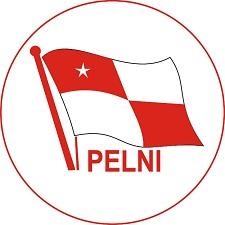 Logo PT Pelayaran Nasional Indonesia (Persero)