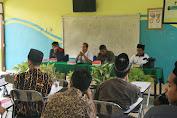 SMK Islam Sirajul Huda akan buka Jurusan Pariwisata Syariah