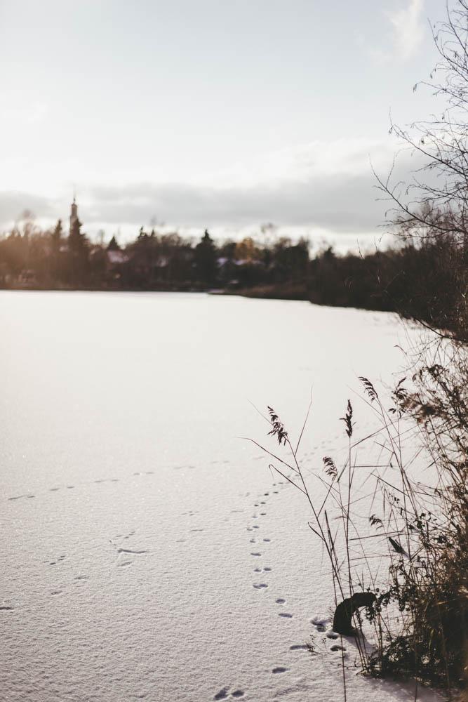 Iidesjärvi