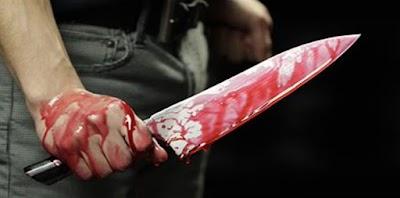 راس الجبل : القبض على تكفيري حاول ذبح طفل