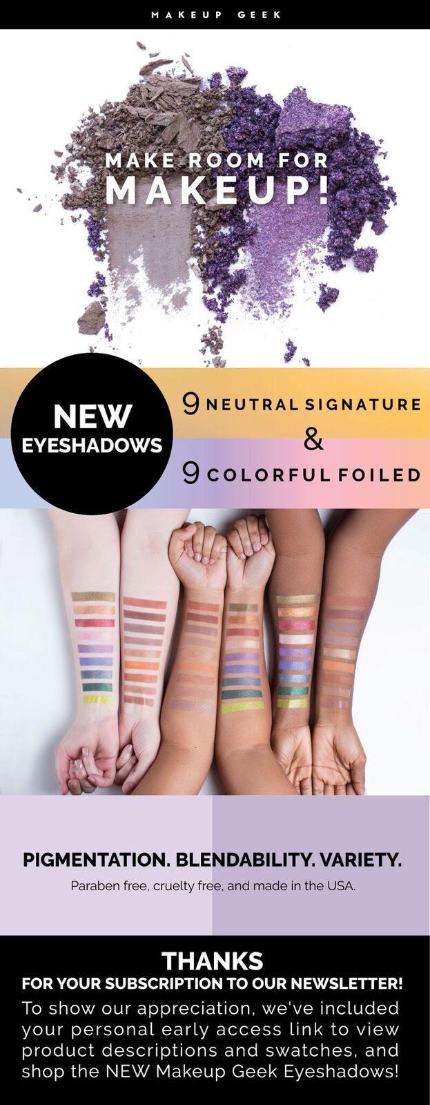 https://www.makeupgeek.com/makeup-geek-foiled-eyeshadow-expansion-set-10-pans-1.html