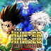 Hunter x Hunter Movie: The Last Mission 720p Mediafire Link