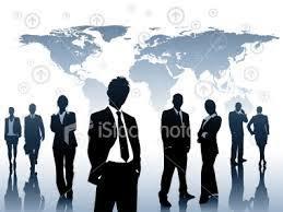 Landasan Kepemimpinan dalam Pendidikan