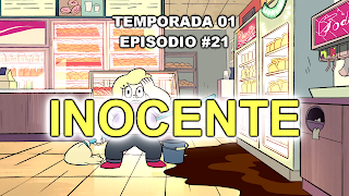 http://frikifrikibeachcity.blogspot.com.es/2015/08/1x21-inocente-espanol-de-espana-hd.html