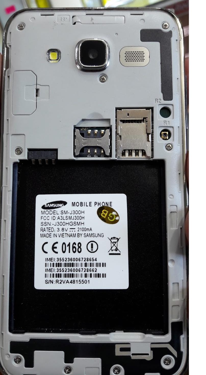 Samsung j700h firmware - Samsung J700h Firmware 36