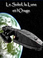 https://www.fanfiction.net/s/10882565/1/Le-Soleil-la-Lune-et-l-Orage