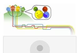 Google Style Template Hotspot Mikrotik Responsive