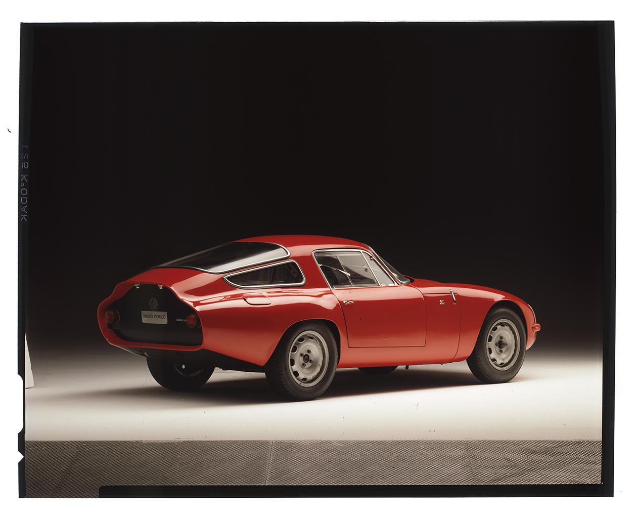 182 002 Δεν γνωρίζεις τι εστί Alfa Romeo άμα δεν γνωρίζεις την ιστορία της Alfa, alfa romeo, Alfa Romeo Soul, Alfisti, Giulia, Heritage, museoalfaromeo, videos, zblog