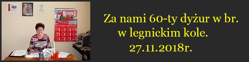 https://emeryci-strazacy-legnica.blogspot.com/p/za-nami-60-ty-wtorkowy-dyzur-w-br.html