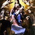 The Feast of the Holy Rosary