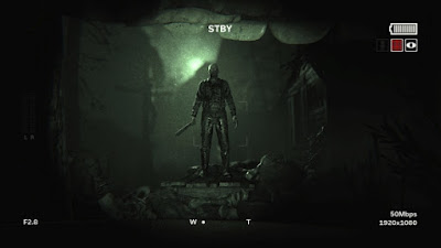 Outlast 2 Full Version