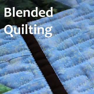 Blended-Quilting-Freemotion