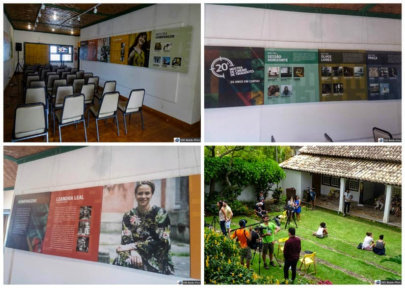 Mostra-de-cinema-Tiradentes-MG