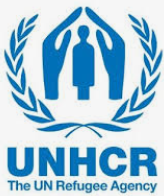 Associate Protection Officer Job Opportunity at UNHCR December 2018