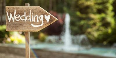 Azaz Manfaat dalam Menikah