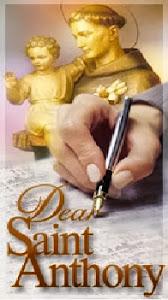 Faithful Resources for all Christian: Basic Catholic Prayer
