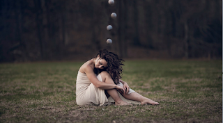 Αριστοτέλης: Η ευτυχία δε βρίσκεται στα πλούτη αλλά στην ηρεμία της ψυχής