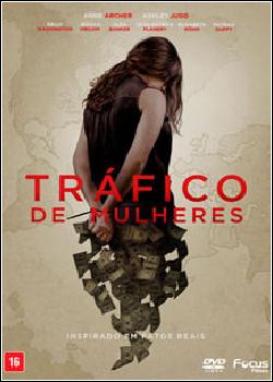 Tráfico de Mulheres Dublado