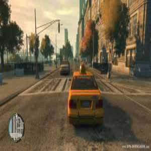 download gta iv game for pc free fog