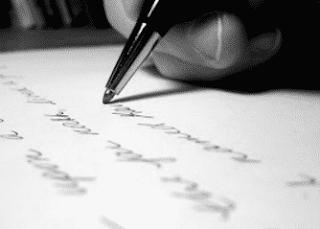 14 Contoh Kalimat Negatif, Positif, dan Interogatif dalam Bahasa Indonesia