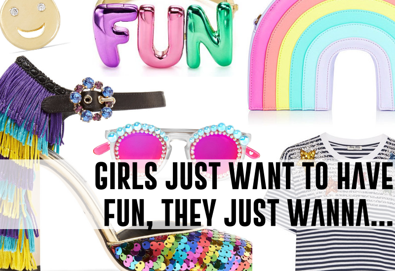 fun-fashion-girls-happy-rainbow-sequin-style