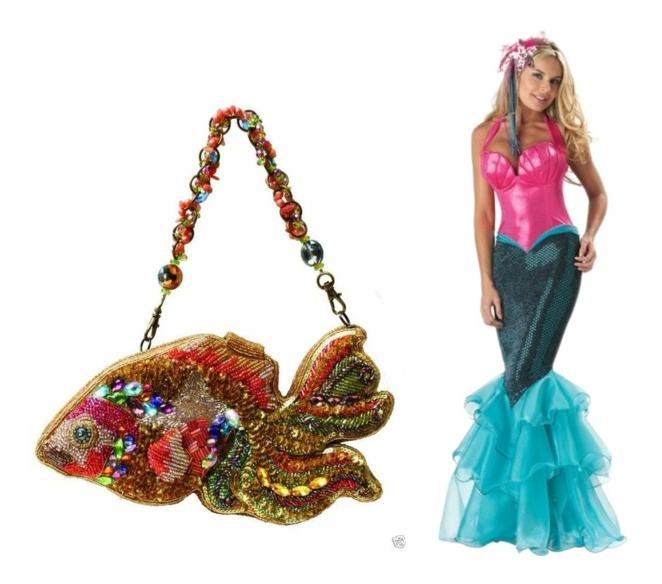 Best Halloween Costume Ideas 2014