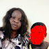 Nigerian mother of a 17yr old girl cries out as 25 yrs old man impregnates her daughter