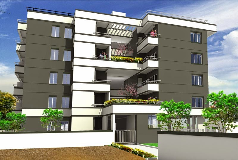 http://www.bangalore5.com/properties.php?id=1010