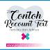 25 Contoh Recount Text Pendek Singkat Cerita Liburan dalam Bahasa Inggris dan Artinya Terlengkap