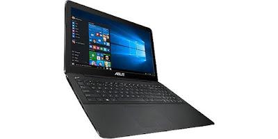 Laptop Gaming Harga Bersahabat